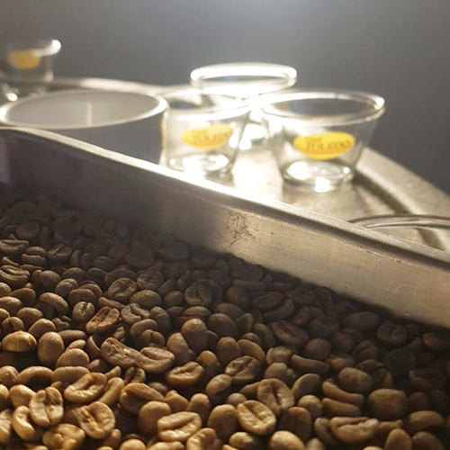 cafe-toledo-foto-empresa-cupping