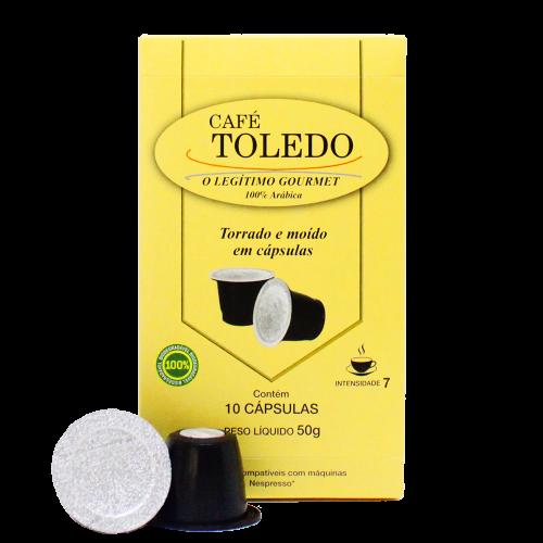 cafe-toledo-produto-cafe-em-capsulas