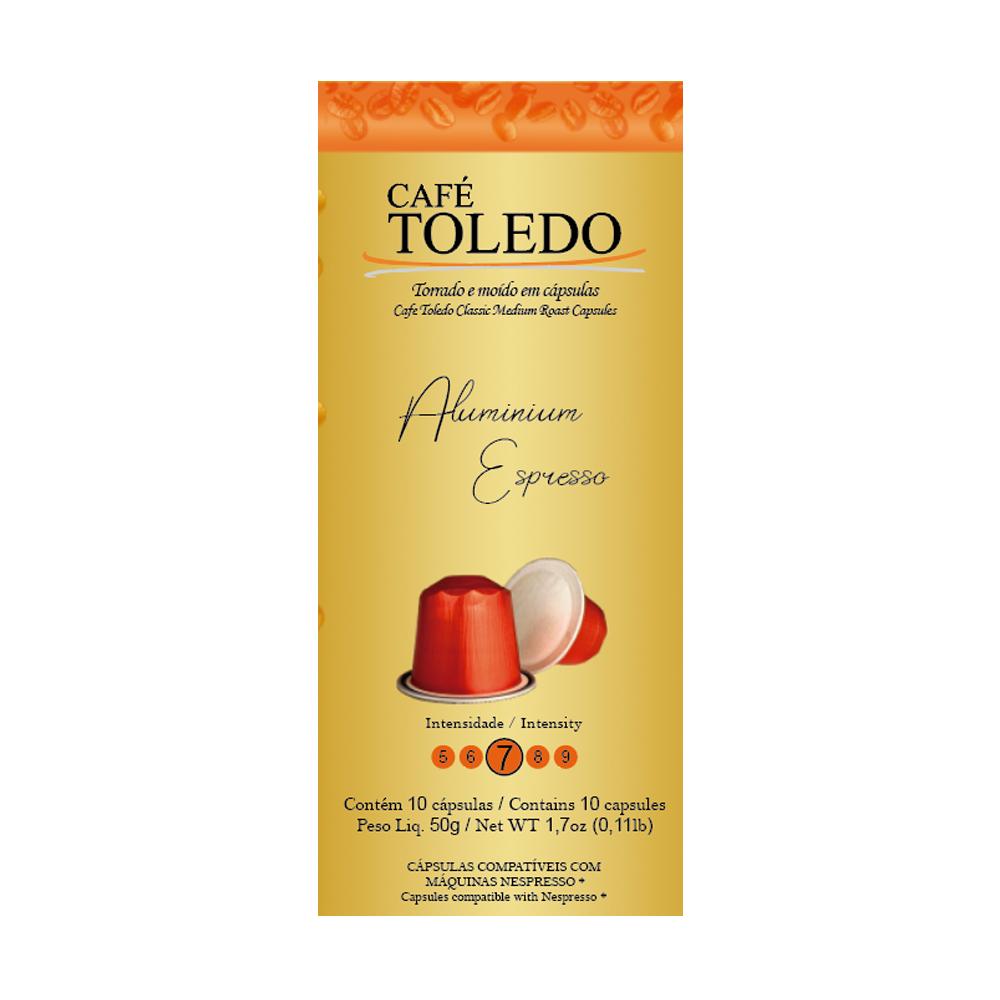 cafe-toledo-produto-cafe-em-capsulas-novo