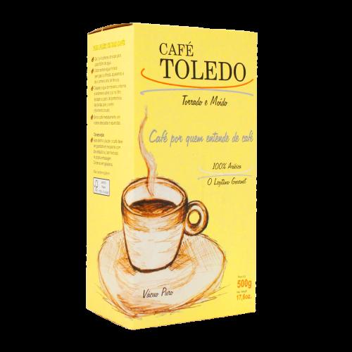 cafe-toledo-produto-cafe-moido-a-vacuo-200