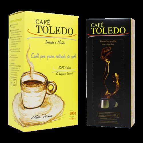 cafe-toledo-produto-combo-1