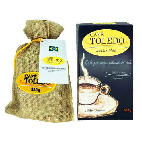 cafe-toledo-produto-combo-3
