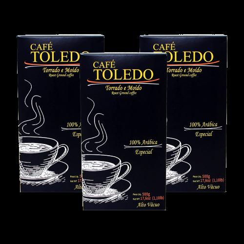 cafe-toledo-produto-combo-7
