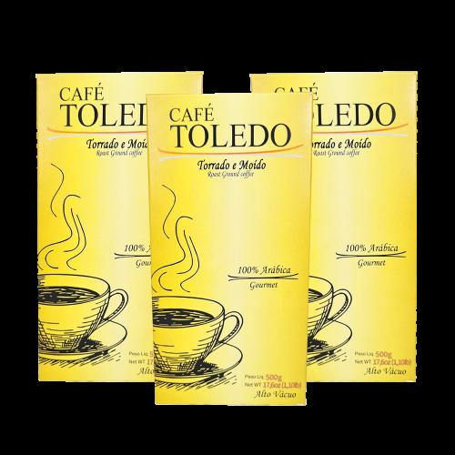 cafe-toledo-produto-combo-8